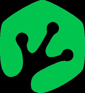 logo_artwork_300px.png